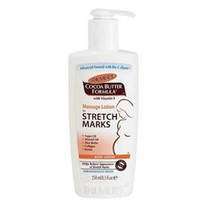 Picture of Palmers Massage Lotion For Stretch Marks