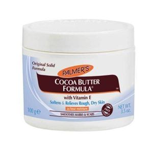 Picture of Palmer's Cococa Butter Formula Body Butter