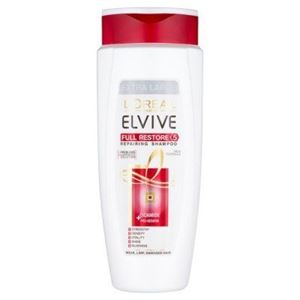 Loreal Elvive Full Restore Shampoo 700Ml এর ছবি