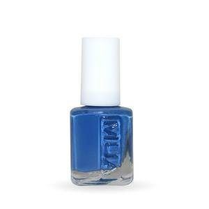 Picture of Mua Nail Polish Ocean Blue 6ML