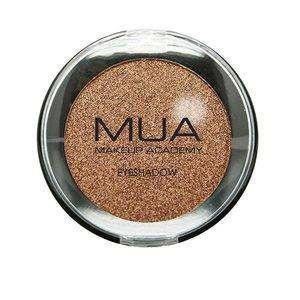 Picture of MUA Matte Eye shadow Chamoisee