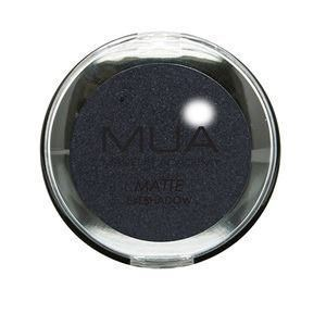 Picture of MUA Matte Eyeshadow Smoke