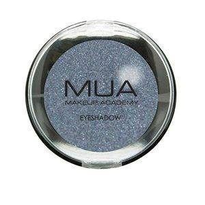Picture of MUA Matte Eyeshadow Pewter