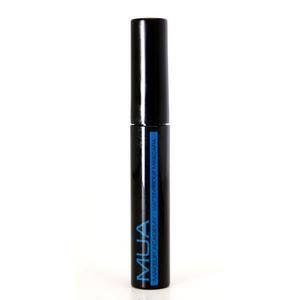 MUA Mascara Waterproof Black এর ছবি
