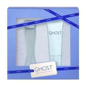 Picture of Ghost Eau De Toilette Set For Her 30 ML