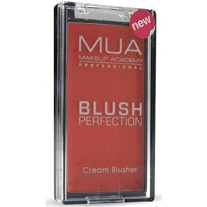 MUA Cream Blush Scrummy এর ছবি
