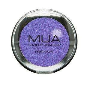 MUA Mono Eyeshadow Purple এর ছবি