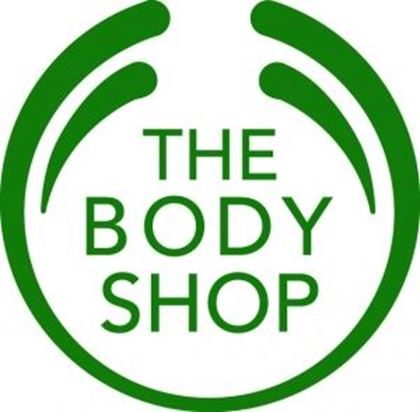 Picture for manufacturer Body Shop