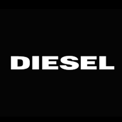 Picture for manufacturer diesel