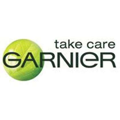 Picture for manufacturer Garnier