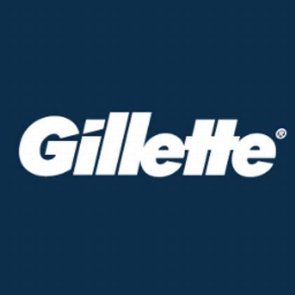 Picture for manufacturer Gillette