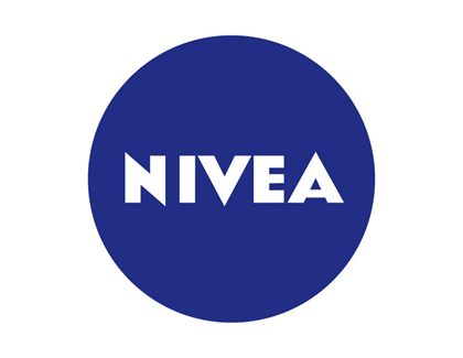 Picture for manufacturer nivea