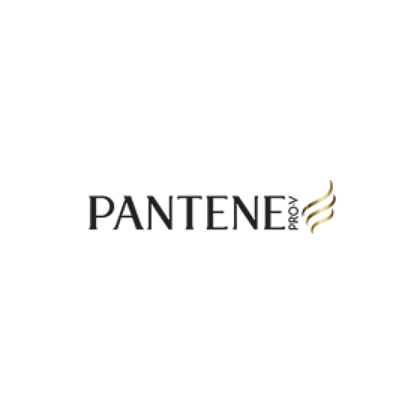 Picture for manufacturer Pantene