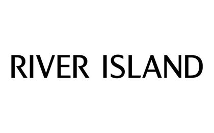 Picture for manufacturer rIver Island