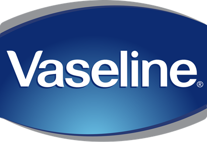 Picture for manufacturer Vaseline