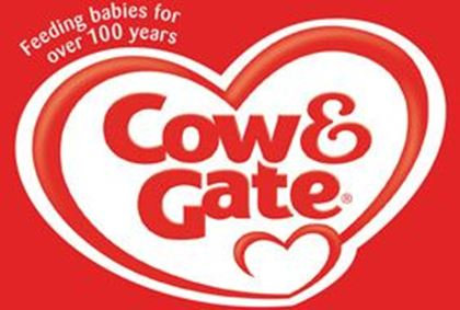 Picture for manufacturer Cow n Gate