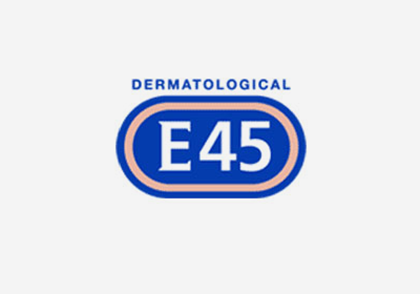 Picture for manufacturer e45