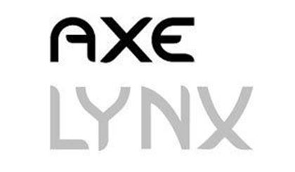 Picture for manufacturer lynx