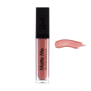 Picture of Sleek Matte me birthday suit 436 6ml