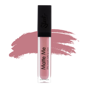 Picture of Sleek Matte me PETAL 435 6ml