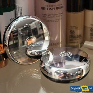 The Body Shop all in one face Base 9gm 03 এর ছবি