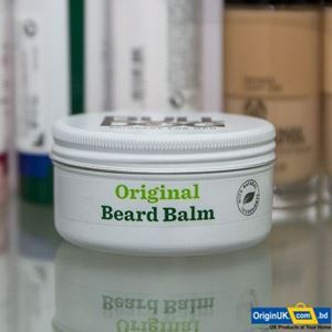 Picture of Bulldog Original Beard Balm 75ml