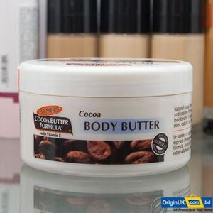 Picture of Palmer's Cococa Butter Formula Body Butter 170g