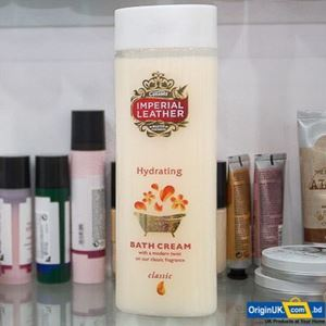 Picture of Imperial Leather Hydrating Bath Cream 500ml