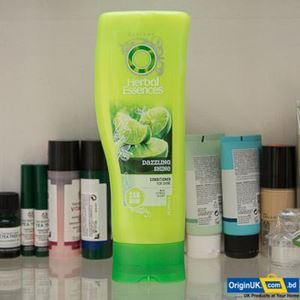 Picture of Herbal Essence Dazzling Shine Conditioner 400ml