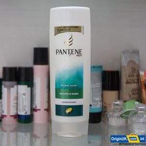 Picture of Pantene Classic Care Conditioner  400Ml