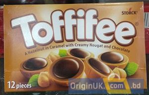 Picture of Storck Toffifee 48 pcs